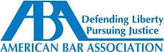 ABA | Defending Liberty Pursuing Justice | American Bar Association