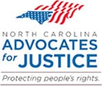 North Carolina Advocates for Justice | Protecting People's rights